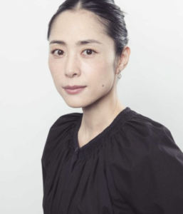 深津 絵里 彼氏 深津絵里の現在の仕事や結婚まとめ!2019年に引退した?!